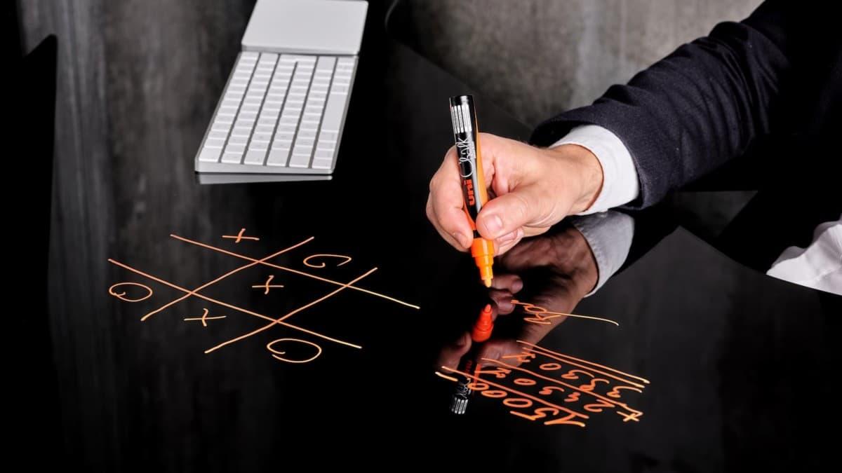 AiT Smart One Smart Desk