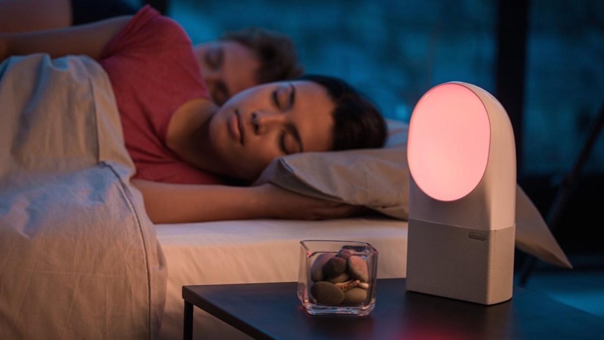 Bedroom Gadgets To Help You Sleep Better Gadget Flow
