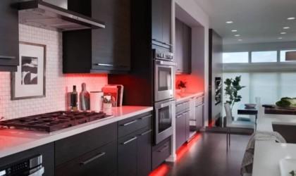 C by GE Full Color LED Light Strip