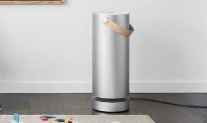 Molekule Air Home Air Purifier