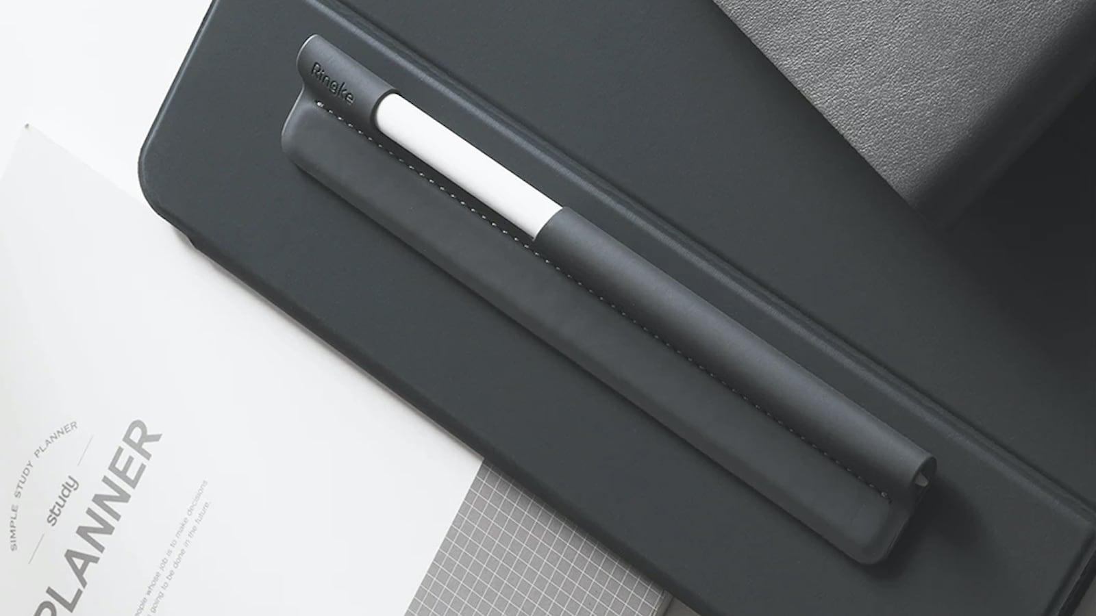 Ringke Pen Sleeve Apple Pencil Holder