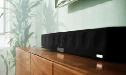 Sennheiser AMBEO 3D Soundbar
