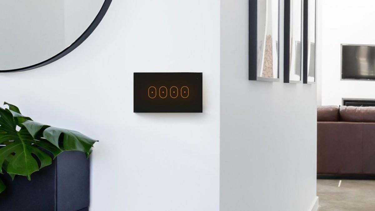 LIFX Switch Smart Control
