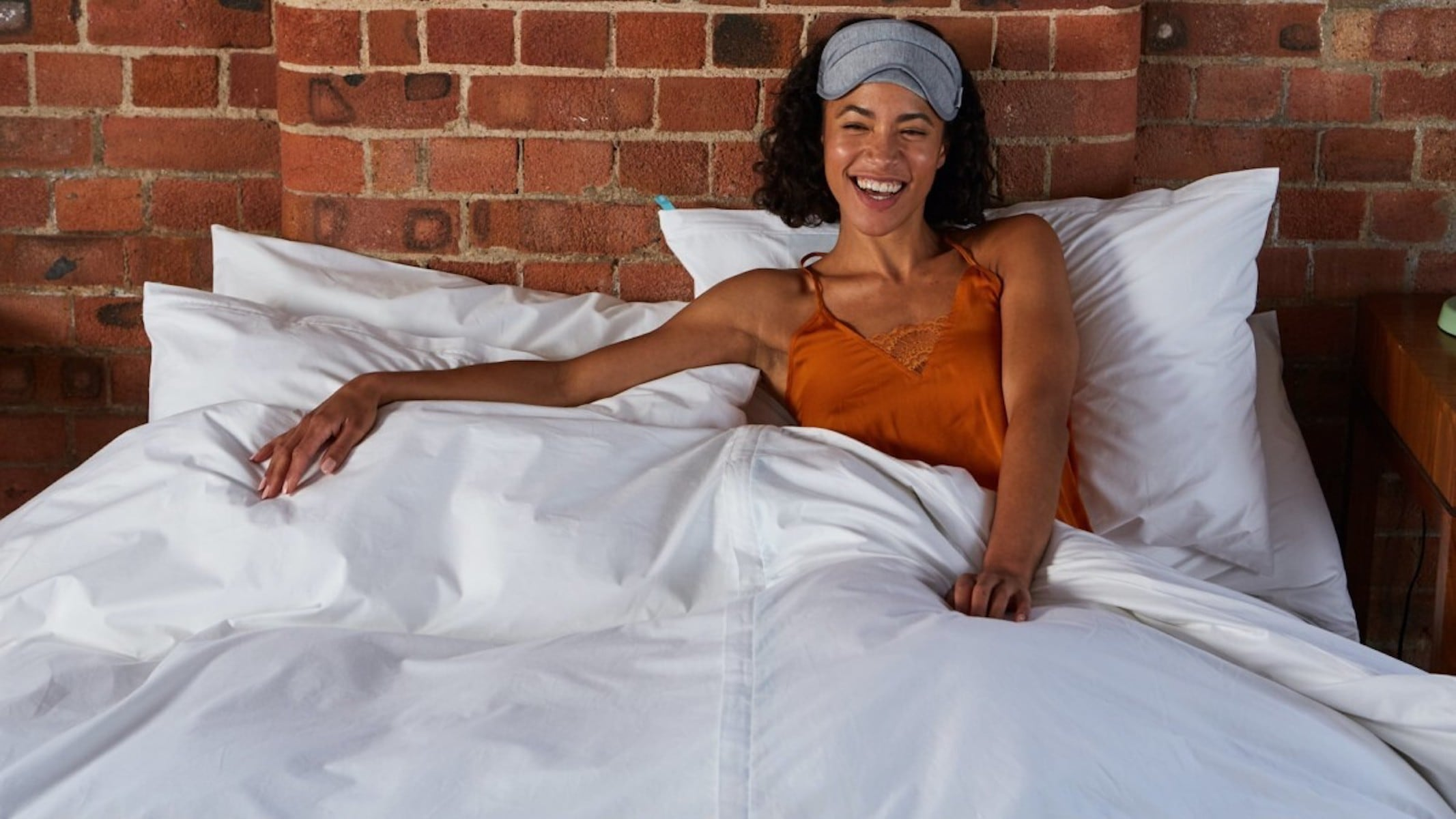 The ultimate bedroom gadget guide
