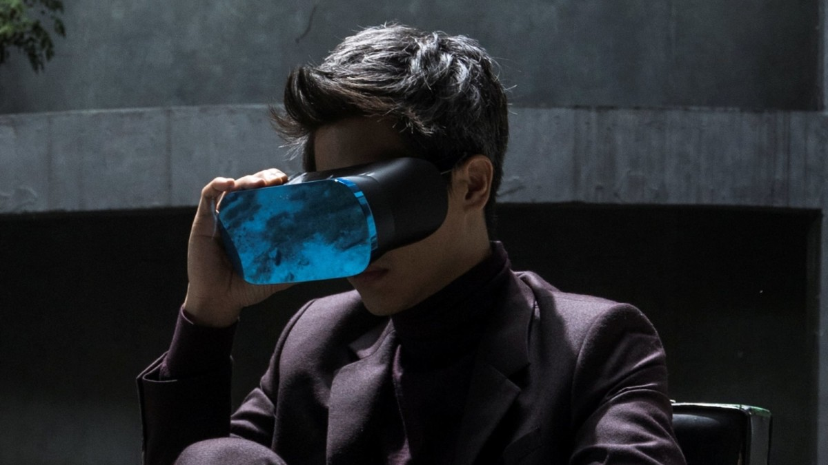 7 Popular VR headsets that are true game changers