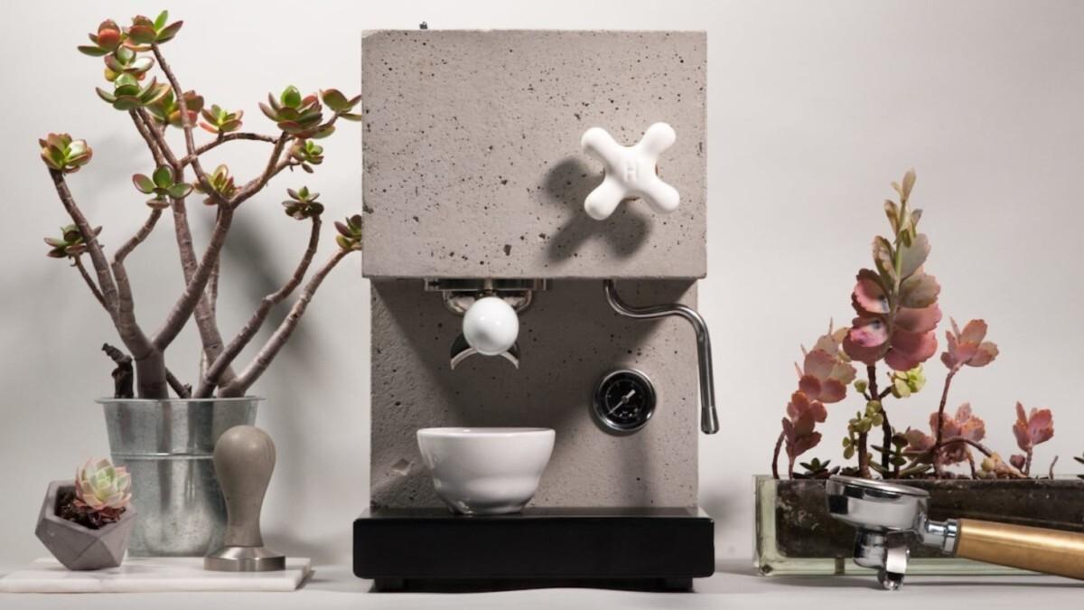7 great espresso machines to make the perfect latté, cappuccino, and espresso