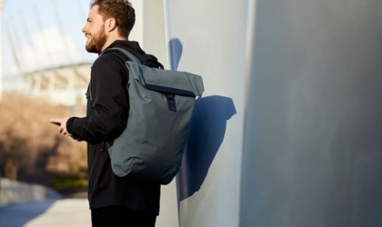 Bellroy Shift Backpack Work Bag