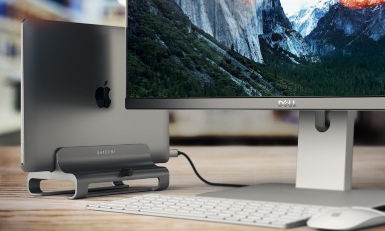 Best new MacBook accessories you can buy now