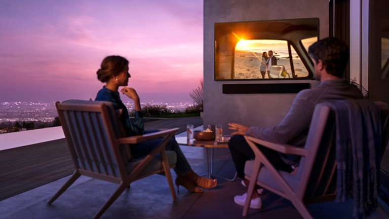 Best smart gadgets for your patio or yard