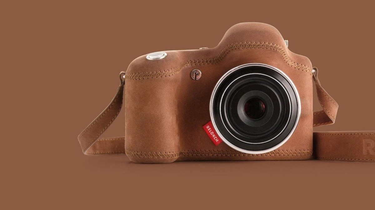 Digital camera buyer's guide for 2020
