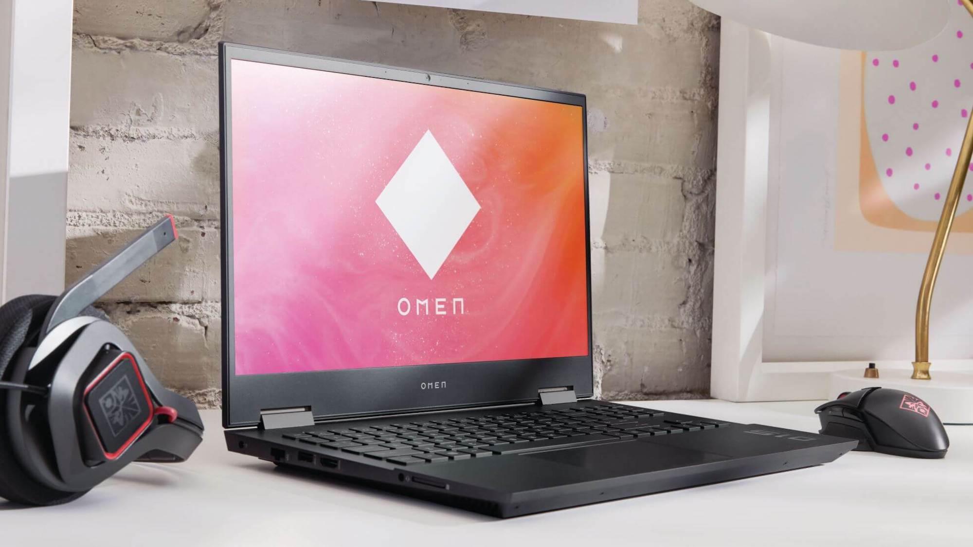 HP-OMEN-15-2020-Version-Gaming-Laptop-01.jpg