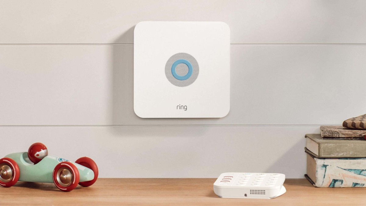 Home security guide 2020—must-have gadgets, cameras, alarms, and more