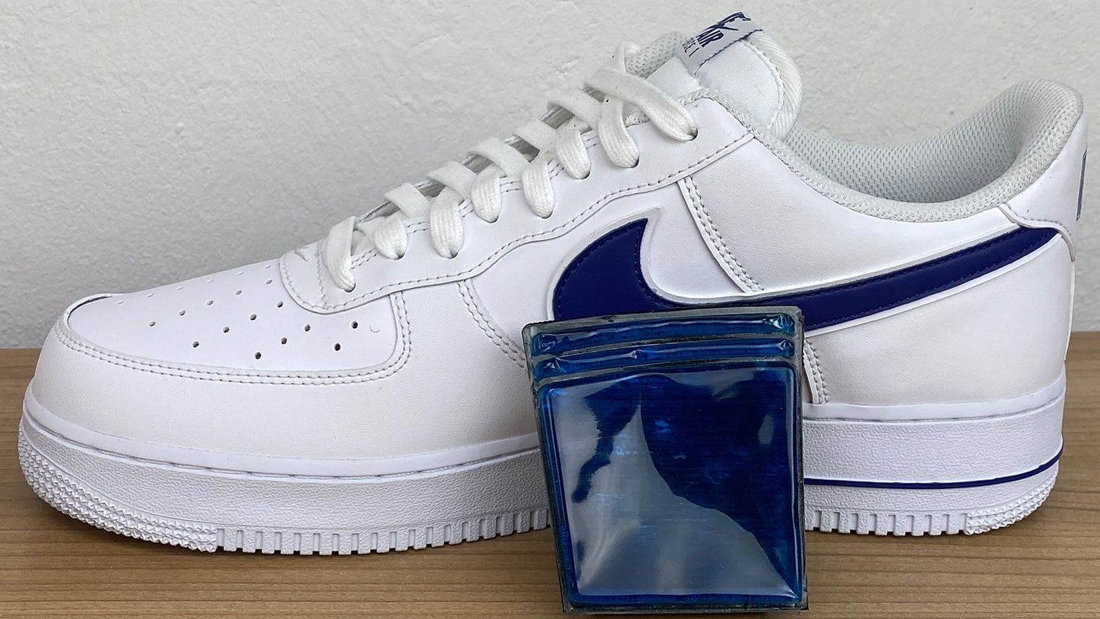 LaceComfort Shoelace Solution