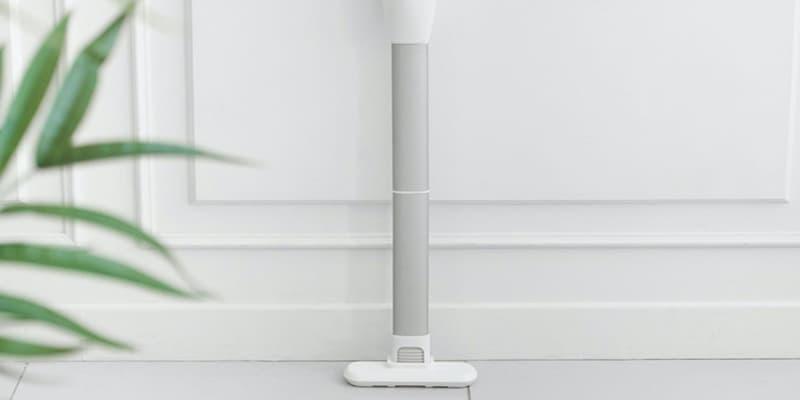 Montanc Cordless Handheld Vacuum