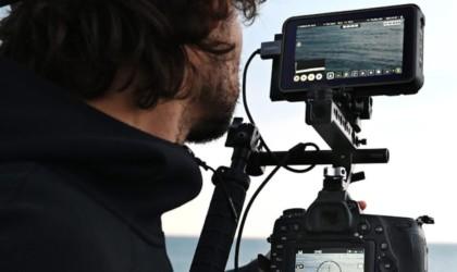 Nikon D780 Full-Frame DSLR Camera