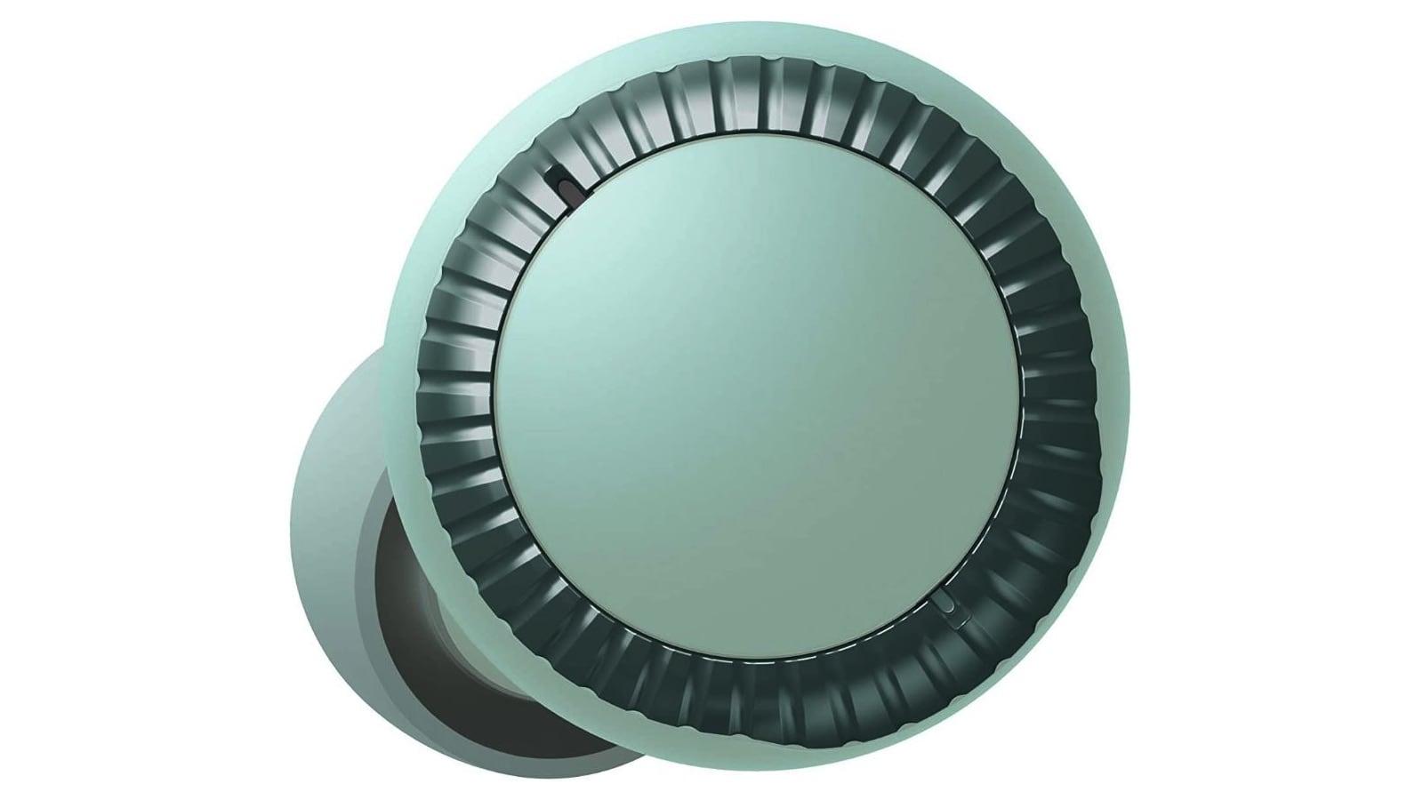 https://thegadgetflow.com/wp-content/uploads/2020/06/Panasonic-RZ-S300W-Compact-Bluetooth-Earphones-01-1200x900.jpg