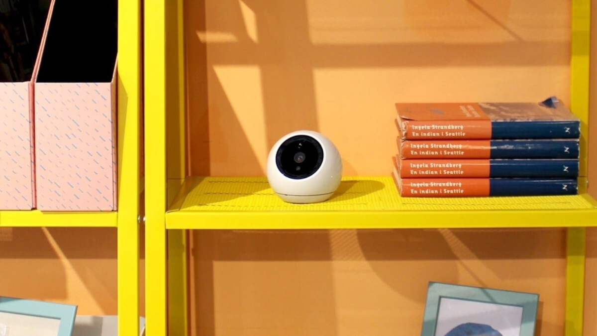Practical smart home gadgets you can control from your phone
