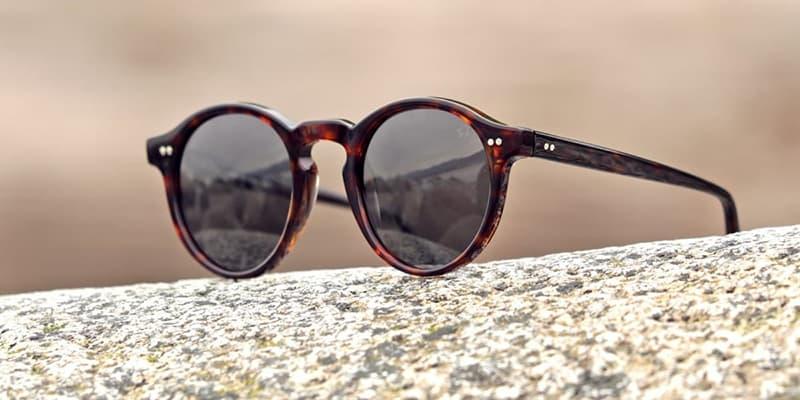 TURTL Eco Friendly Sunglasses