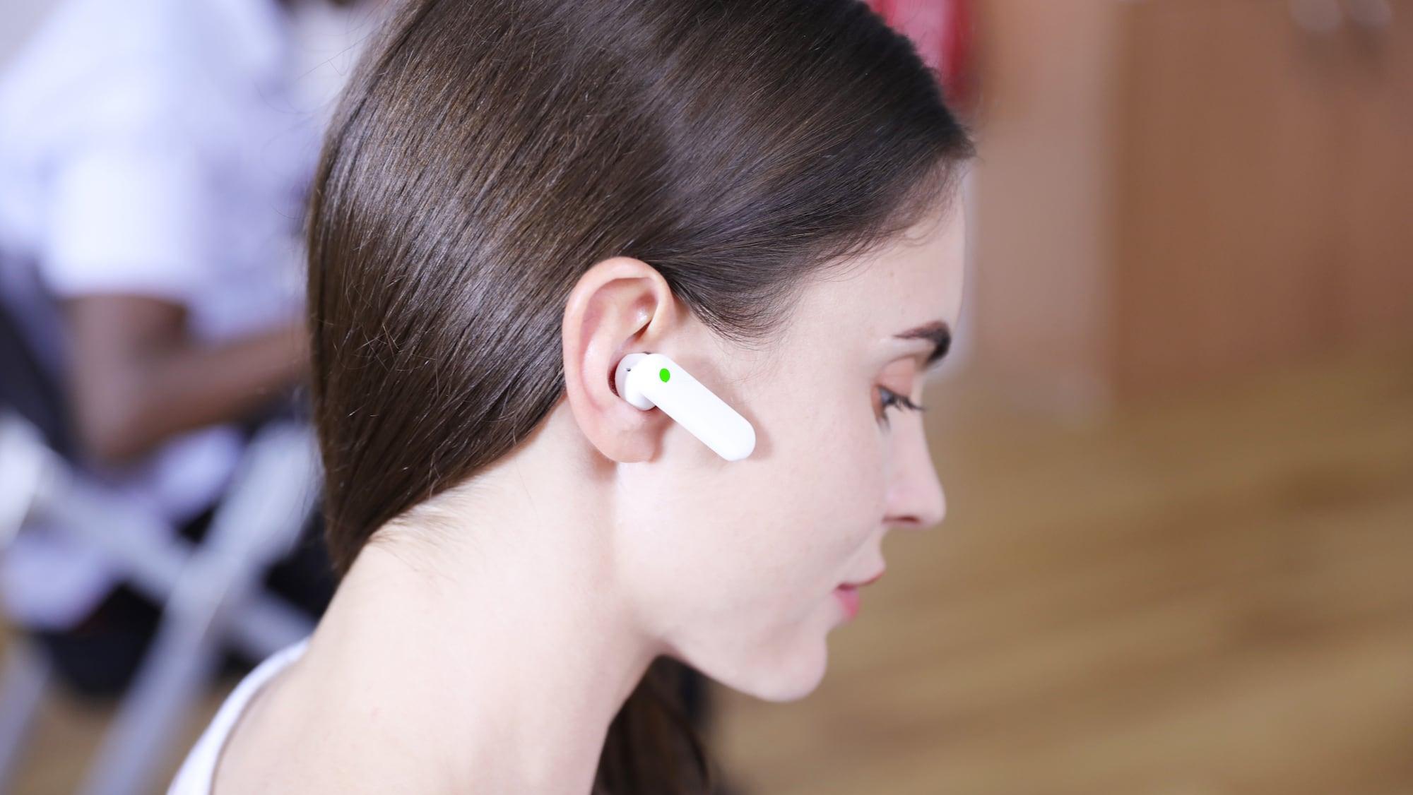Timekettle M2 Offline Translation Earbuds