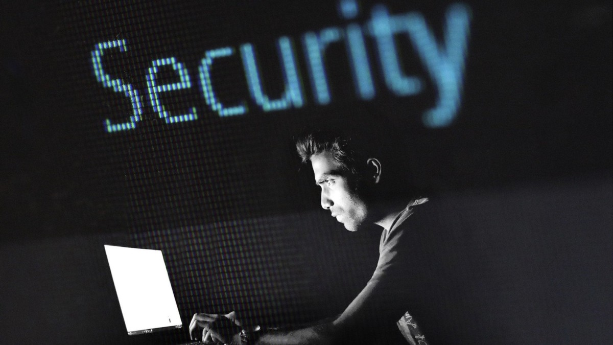 10 Facts you need to know about data security