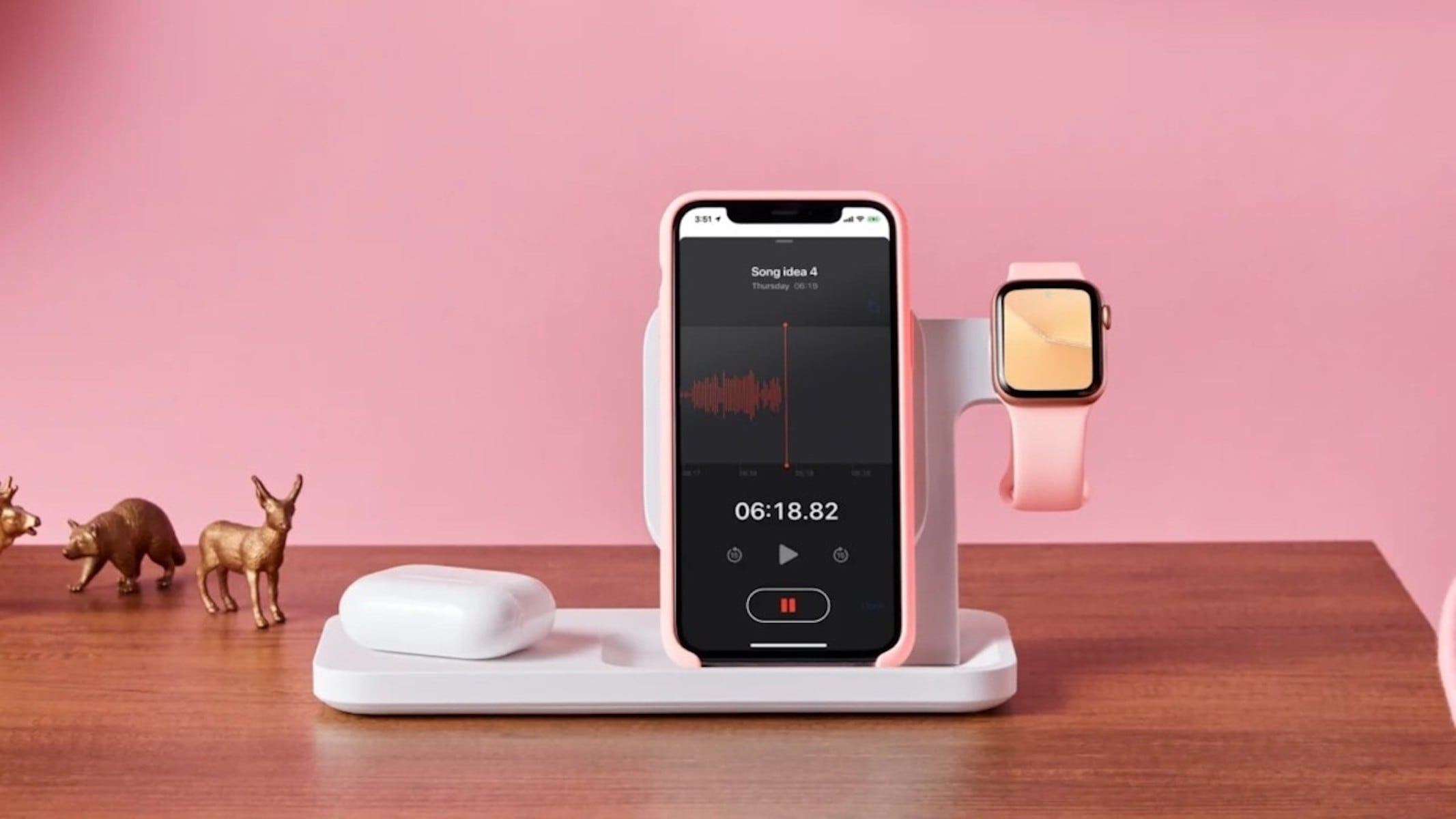 Best iPhone accessory guide of 2020 » Gadget Flow