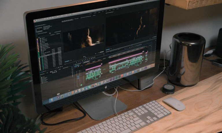 How to repair corrupt or damaged videos