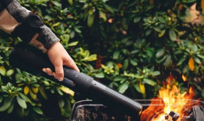 Looft Looftlighter X Cordless Grill Wand