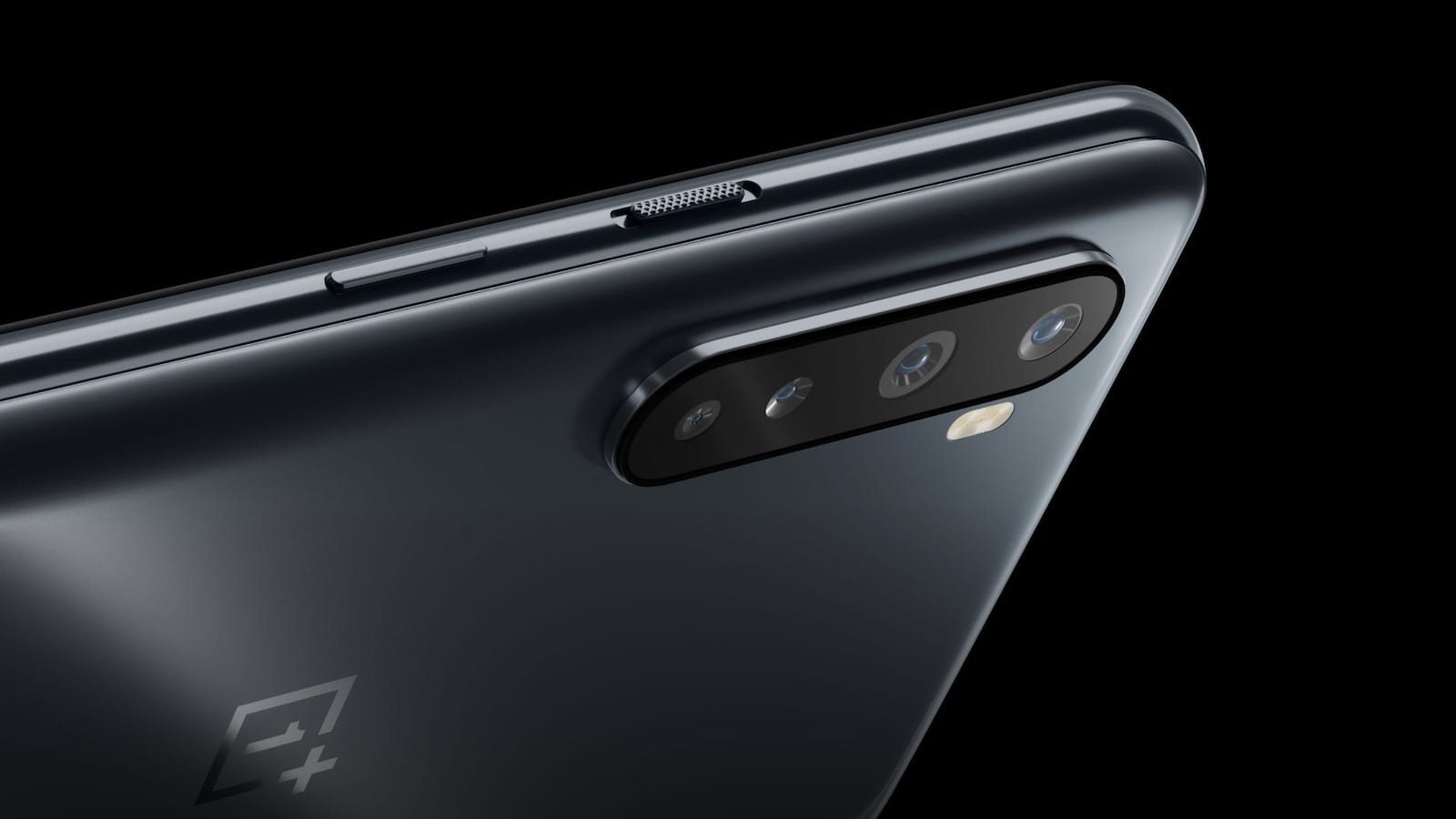 OnePlus Nord AR Smartphone