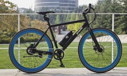 Propella 7-SPEED V3.4 Electric Bike