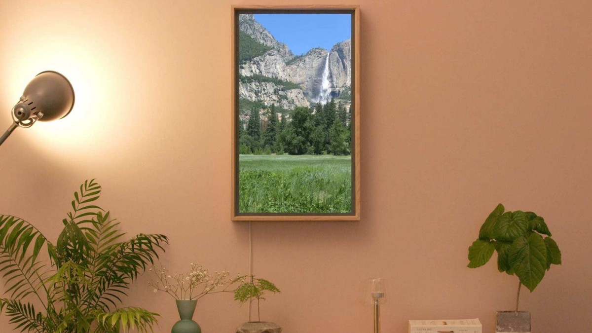 Smart wall decor to transform your indoor space