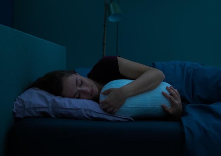 Somnox Sleep Companion Robot