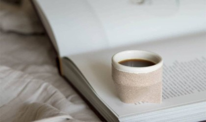 Unusual coffee mugs you may never have seen before
