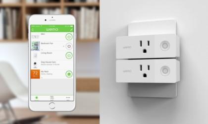 2020 Smart lighting guide—The ultimate setup for HomeKit, Alexa, and Google Home