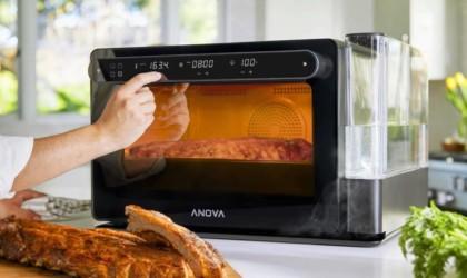 Anova Precision Oven Combi-Cooker