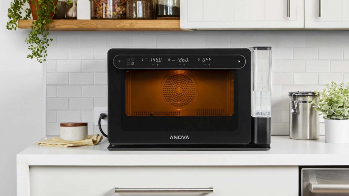40 Home gadgets to buy in 2020