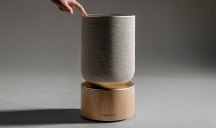 Bang & Olufsen Beosound Balance Elegant Speaker