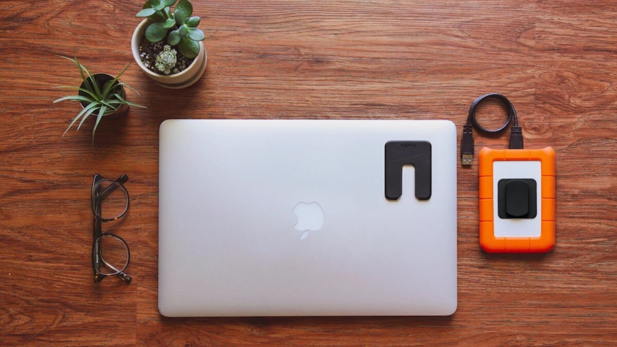 Best work from home gadgets for small teams and startups