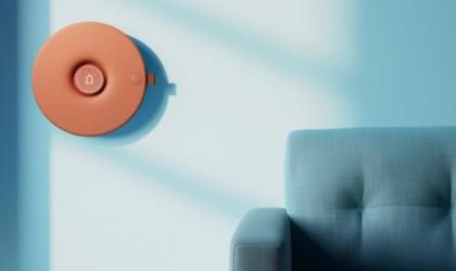 CareDot Oversized Emergency Button