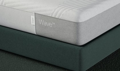 Smart bedtime gadgets guide for a better night's sleep