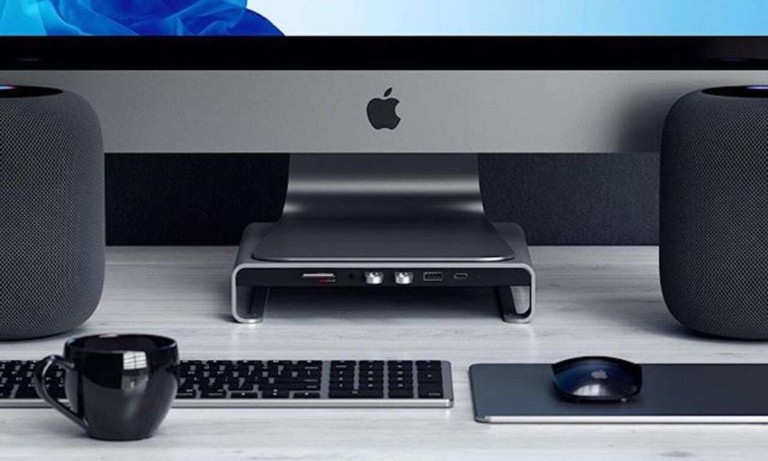 Coolest iMac gadgets to buy in 2020