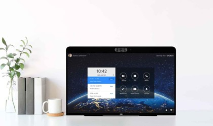 DTEN Zoom for Home Remote Office Device