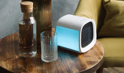 Evapolar evaSMART Smart Personal Air Conditioner