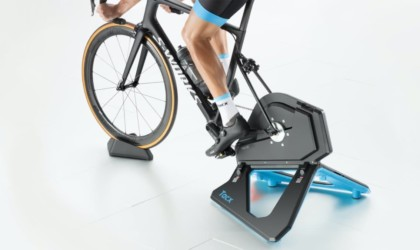 Garmin Tacx NEO 2T Smart Trainer