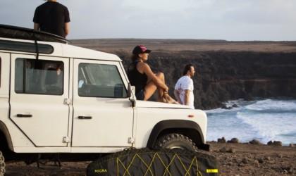 Les planches de surf et les gadgets de plage les plus cool pour profiter au maximum de l'été