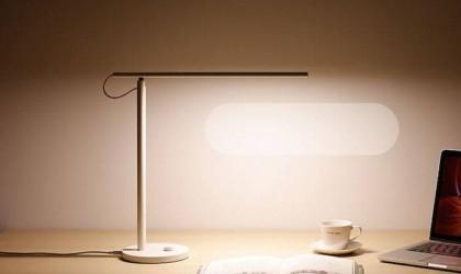 Mi Lamp Smart Lamp by Xiaomi