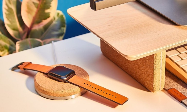 Must-have tech and gadgets for your workspace