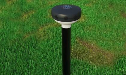 Sunflower Home Awareness System Drone Security Setup