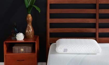 Tempur-Pedic TEMPUR-Cloud Pillow Soft Cushion