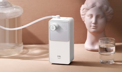 Xiaomi JMEY M2 Water Dispenser