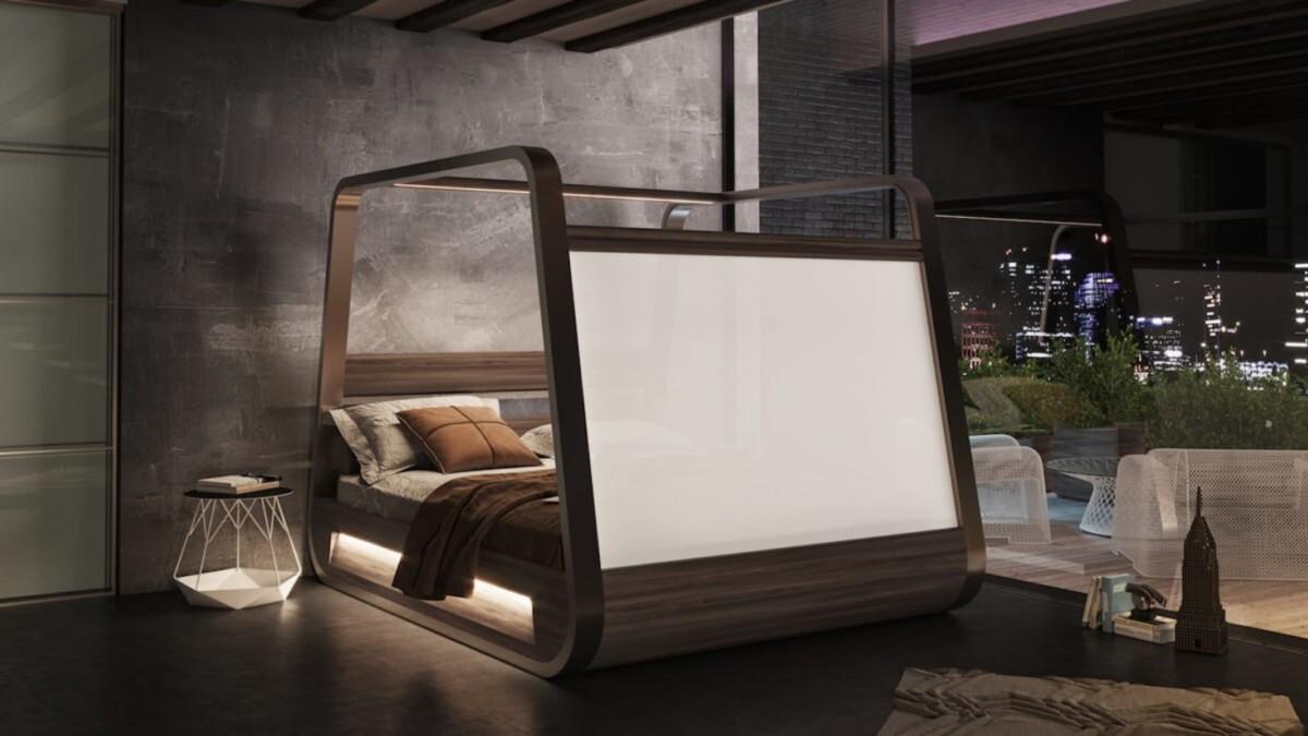 Best luxury gadgets to buy in 2020